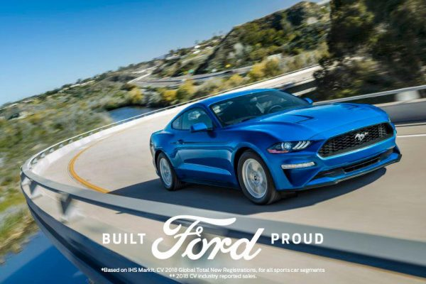https://mustang.org/wp-content/uploads/2019/06/mca_ford-600x400.jpg