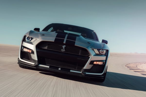 https://mustang.org/wp-content/uploads/2019/06/mca_shelby-600x400.jpg